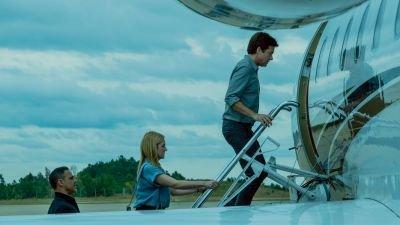 Netflix maakt de cast bekend van 'Ozark' seizoen 4