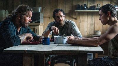 Teaser van 'Chaos Walking' met Tom Holland nu te zien, releasedatum trailer bekend