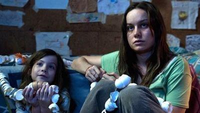 Vanavond op tv: Brie Larson in de Oscarwinnende dramathriller 'Room'