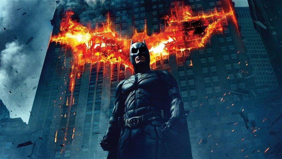 Vanavond op tv: Christian Bale en Heath Ledger in de Oscarwinnende DC-film 'The Dark Knight'