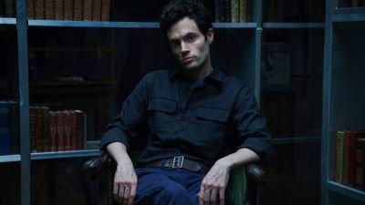Netflix-serie 'You' breidt in seizoen 3 uit met 12 nieuwe castleden