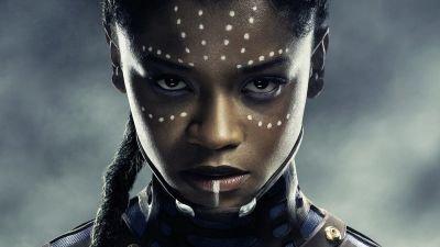 Opnames 'Black Panther 2' starten in juli