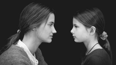 Spanning en mysterie in de teaser van Deense Netflix-serie 'Equinox'