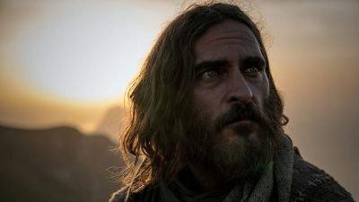 Gerucht: Joaquin Phoenix heeft rol in nieuwe film van 'Midsommar'-regisseur Ari Aster