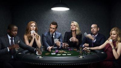 Netflix onthult de releasedatum van 'Suits' seizoen 8 deel 2
