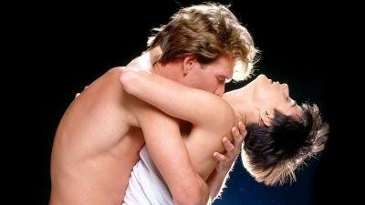Vanavond op tv: Patrick Swayze en Demi Moore in de Oscarwinnende film 'Ghost'