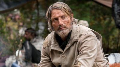 Mads Mikkelsen officieel de nieuwe Grindelwald in 'Fantastic Beasts 3'