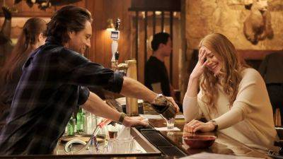 Nieuw op Netflix: seizoen 2 van de romantische dramaserie 'Virgin River'