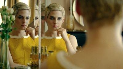 Kristen Stewart onthult details over haar rol als prinses Diana in nieuwe film 'Spencer'