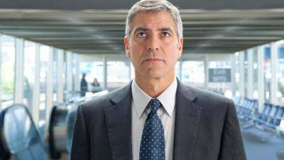 Nieuw op Videoland: romantische dramafilm 'Up in the Air' met George Clooney en Anna Kendrick