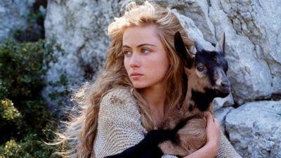 Franse klassieker 'Manon des sources' nu te zien op Cinetree