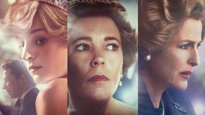 Britse minister verzoekt Netflix om bij 'The Crown' duidelijker te maken dat het fictie is