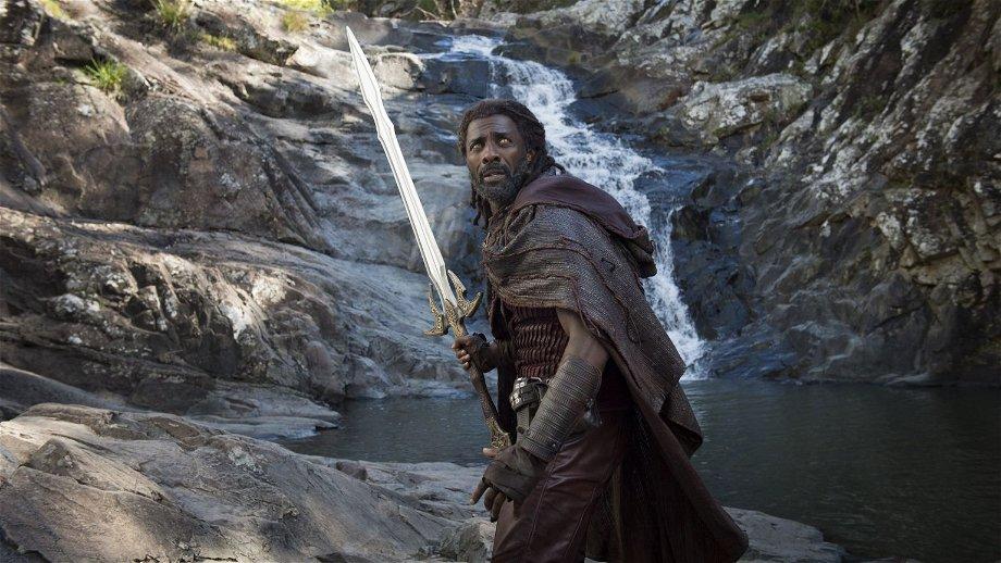 'Thor: Love and Thunder' brengt mogelijk een dood personage terug