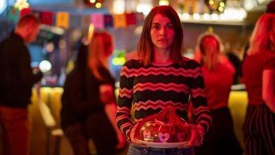 Netflix deelt trailer van het tweede seizoen van 'Hjem til Jul'