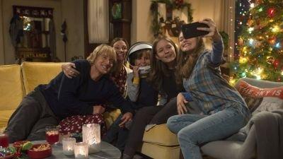 Vanavond op tv: Julia Roberts en Owen Wilson in Oscargenomineerde dramafilm 'Wonder'