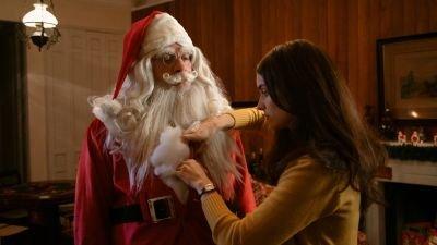 Nieuw op Netflix: Braziliaanse kerstkomedie 'Tudo Bem No Natal Que Vem'