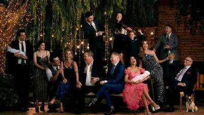 Slotseizoen 'Modern Family' vanaf januari op Netflix