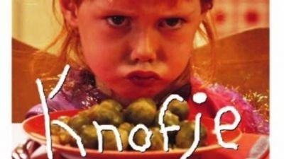 Kinderserie 'Knofje' vanaf nu te zien op Videoland