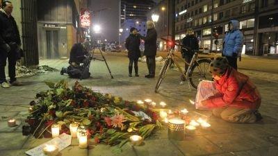 'The Witcher'-regisseur en Netflix maken Zweedse miniserie over de moord op premier Olof Palme