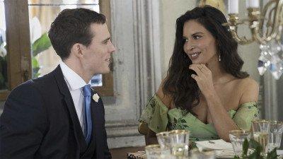Netflix brengt trailer uit voor nieuwe romantische komedie 'Love Wedding Repeat'