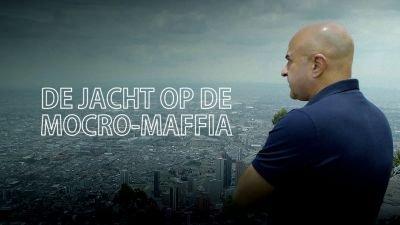 Videoland deelt teaser en eerste aflevering van tweede seizoen 'De Jacht op de Mocro-Maffia'