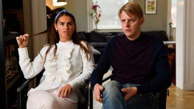 Amazon Prime Video kondigt Nederlandse komedieserie 'TRECX' aan van 'Jiskefet'-maker Michiel Romeyn