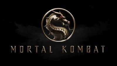 Warner Bros. verschuift de release van 'Mortal Kombat' en 'Tom & Jerry'