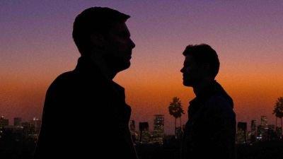 Nick & Simon nu te zien op Amazon Prime Video met nieuwe muziekdocumentaire