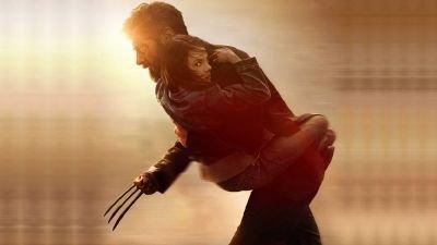 Vanavond op tv: Hugh Jackman in de Oscargenomineerde actiefilm 'Logan'