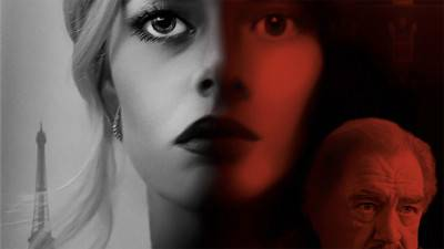 Trailer 'Last Moment of Clarity' met Samara Weaving uitgebracht