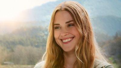 'Virgin River' krijgt derde seizoen en Netflix maakt nieuwe castleden bekend