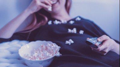 Streamingdiensten voor als je Netflix uitgespeeld hebt
