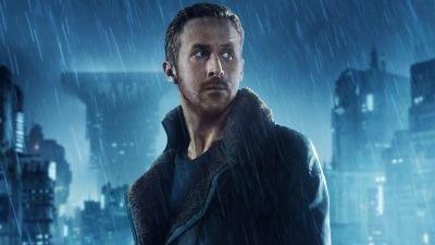 Opnames van 'The Gray Man' met Ryan Gosling en Chris Evans uitgesteld door Netflix