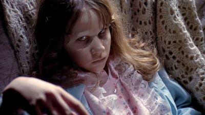 Vervolg 'The Exorcist' in de maak met 'Halloween'-regisseur David Gordon Green