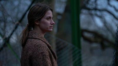 Nieuw op Netflix: spannende Deense thrillerserie 'Equinox'