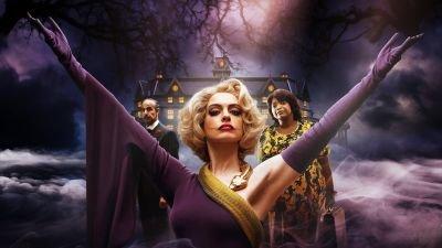 Deze nieuwe bioscoopfilms komen vervroegd uit op Pathé Thuis