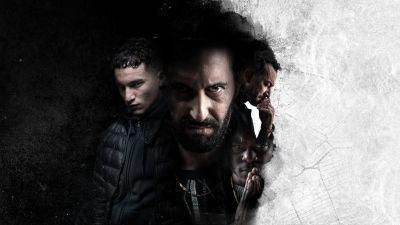 Videoland onthult de releasedatum van 'Mocro Maffia' seizoen 3