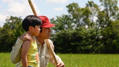 Golden Globes bekritiseerd vanwege keuze om 'Minari' als niet-Engelstalige film te categoriseren