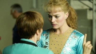 Vanavond op tv: Margot Robbie in de biografische dramafilm 'I, Tonya'