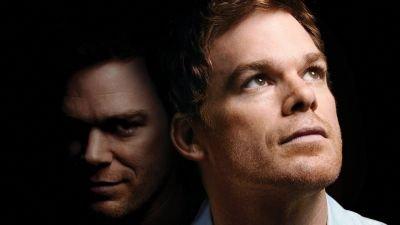 Clancy Brown speelt de schurk in het nieuwe seizoen van 'Dexter'