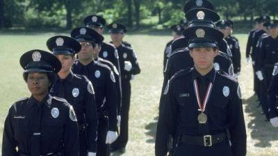 'Police Academy'-actrice Marion Ramsey overleden op 73-jarige leeftijd