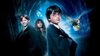 Potterheads opgelet: vanavond kun je meedoen aan een online Harry Potter-quiz