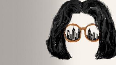 Documentaireserie 'Pretend It's a City' van Martin Scorsese over Fran Lebowitz nu te zien op Netflix