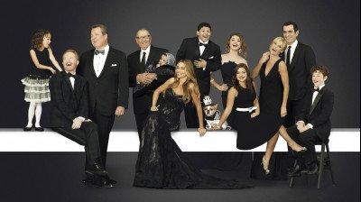 'Modern Family'-makers over het einde van de serie: 'we denken na over een spin-off'