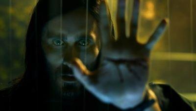 'Morbius' met Jared Leto uitgesteld naar oktober