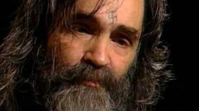 Nieuwe docuserie in de maak over Charles Manson: 'Helter Skelter'