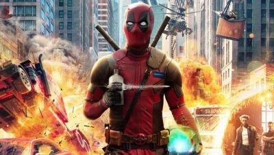 Kevin Feige bevestigt: 'Deadpool 3' wordt de eerste film in het Marvel-universum met een 16+-leeftijdsgrens