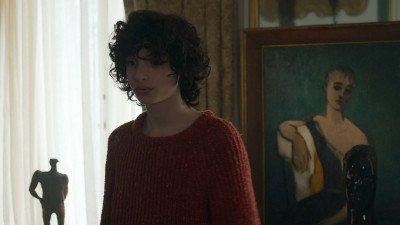 Julianne Moore en Finn Wolfhard gecast in Jesse Eisenbergs regiedebuut