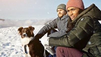 Netflix deelt ijzingwekkende trailer van Zweedse actiethriller 'Red Dot'