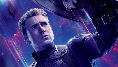 Keert Chris Evans terug als Captain America in nieuwe Marvel-film? De acteur reageert op de geruchten